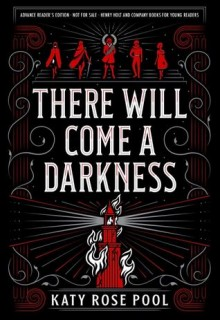 There Will Come A Darkness Book Release Date? 2019 Fantasy Book Releases