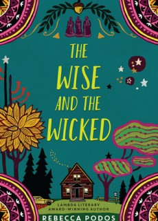 When Does The Wise And The Wicked Come Out? 2019 Book Release Dates