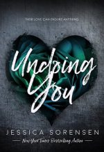 When Does Undoing You Come Out? Contemporary Book Release Dates