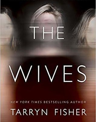 When Does The Wives Come Out? Book Release Date