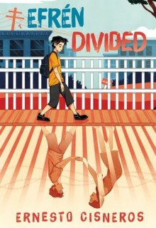 When Will Efrén Divided Come Out? 2020 Book Release Dates