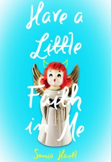 Have A Little Faith In Me Book Release Date? 2019 Contemporary Releases