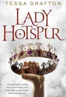 When Will Lady Hotspur Come Out? 2020 Book Release Dates