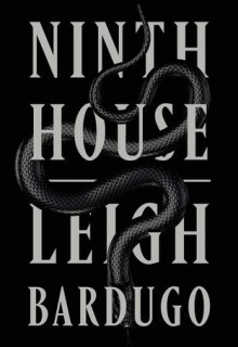 When Will Ninth House Come Out? 2019 Book Release Dates