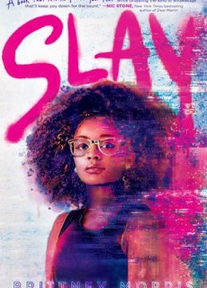 When Does SLAY Come Out? 2019 Book Release Dates