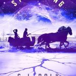 When Does Stormsong Come Out? 2020 Book Release Dates
