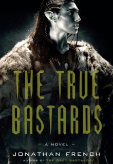 When Will The True Bastards Come Out? 2019 Book Release Dates