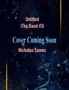When Will Untitled (The Band #3) By Nicholas Eames Come Out? Fantasy Book Release Date