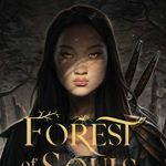 When Does Forest Of Souls Come Out? Fantasy Book Release Dates