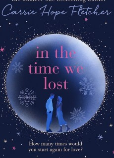 In the Time We Lost