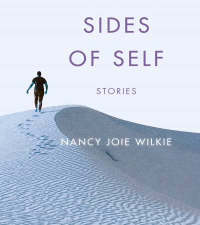 Seven Sides of Self