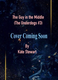 The Guy In The Middle Book Release Date? 2020 Romance Novel Releases