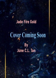 When Does Jade Fire Gold Novel Come Out? 2020 Book Release Dates