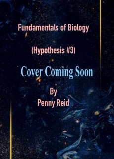 Fundamentals Of Biology Book Release Date? Romance Novel Releases