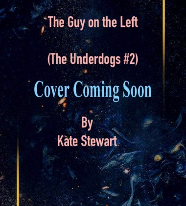 The Guy On The Left Book Release Date? Fall 2019 Releases