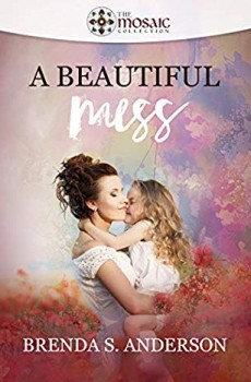 A Beautiful Mess Book Release Date? 2019 Publications