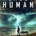 When Does Almost Human Release? 2019 Science Fiction Book Release Dates