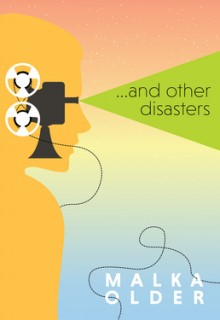 When Does ...and Other Disasters Come Out? 2019 Book Release Dates