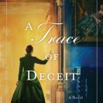 When Does A Trace Of Deceit Come Out? 2019 Historical Mystery Book Release Dates