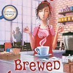 When Does Brewed Awakening Come Out? 2019 Book Release Dates