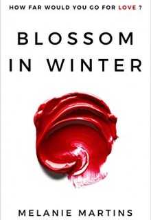 When Will Blossom In Winter Novel Come Out? Fall 2019 Book Release Dates