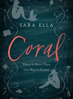 When Does Coral Novel Come Out? 2019 Fantasy Book Release Dates