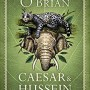 When Does Caesar And Hussein Come Out? 2019 Literary Fiction Book Release Dates