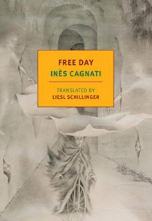 Free Day Publication Date? 2019 Fiction Book Release Dates