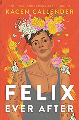 Felix Ever After Book Release Date? 2020 Contemporary Romance Releases