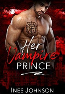 When Does Her Vampire Prince Novel Release? 2019 Romance Book Release Dates