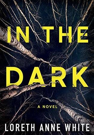 When Does In the Dark Come Out? 2019 Mystery Book Release Dates