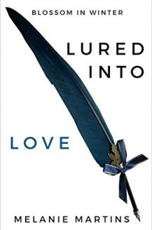 When Does Lured Into Love Novel Come Out? 2020 Book Release Dates
