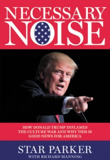 When Does Necessary NoiseCome Out? 2019 Book Release Dates