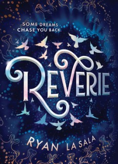 When Will Reverie Come Out? 2019 Fantasy Book Release Dates