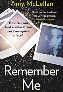 When Does Remember Me Come Out? 2019 Mystery Book Release Dates