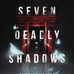 When Will Seven Deadly Shadows Come Out? 2020 Book Release Dates
