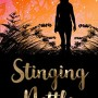 When Will Stinging Nettle Novel Come Out? 2019 Children's Fiction Book Release Dates