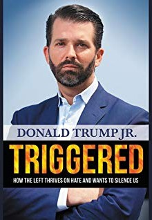 When Does Triggered Come Out? 2019 Releases