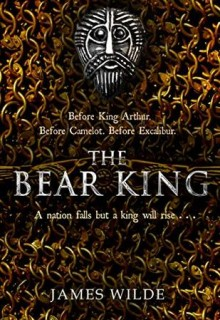When Does The Bear King Come Out? 2020 Book Release Dates