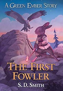 When Does The First Fowler Release? 2019 Children's Fiction Book Release Dates