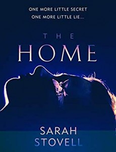 When Will The Home Come Out? 2019 Mystery Book Release Dates