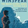 The Maisie Dobbs Series: Books 3-5 Publication Date? 2019 Historical Mystery Releases