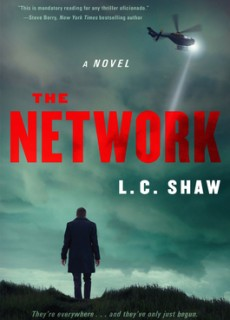 When Will The Network Novel Come Out? 2019 Mystery Book Release Dates