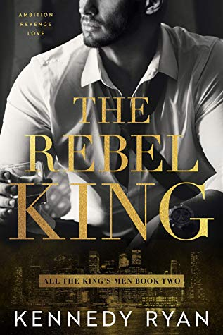New book releases october 2019