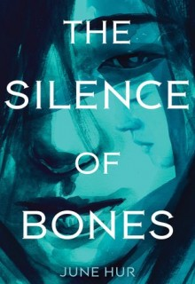 When Does The Silence of Bones Come Out? 2020 Book Release Dates