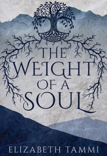 When Does The Weight Of A Soul Come Out? 2019 Fantasy Book Release Dates