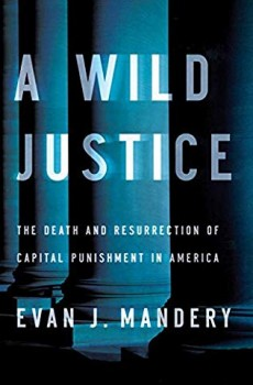 When Does A Wild Justice Come Out? 2019 Nonfiction Book Release Dates