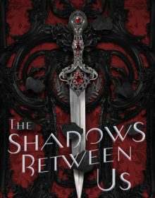 The Shadows Between Us Book Release Date? 2020 YA Fantasy Releases