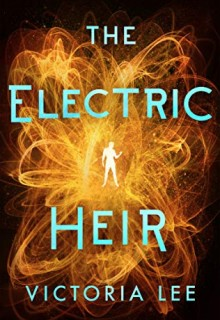 The Electric Heir Book Release Date? 2020 LGBT Novel Releases