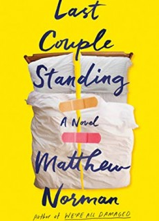 When Will Last Couple Standing Novel Come Out? 2020 Contemporary Romance Book Release Dates